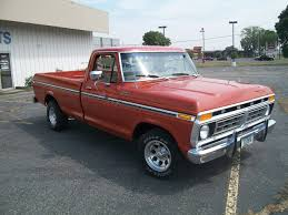Ford F150 Truck Mirrors - sport mirrors lmc dennis carpenter ford truck enthusiasts forums