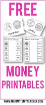 free money printables homeschool giveaways