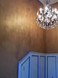 639 best painting ideas and wall treatments images on pinterest