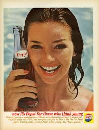 Patio Pepsi Bottle by Mad Men Finale Coke Ad What To Know About Hillside Time