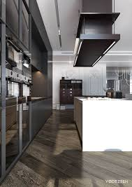 Www Modern Home Interior Design Interior Design Theme Ideas Delectable Decor E Contemporary