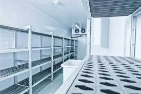 chambre froide commercial chambre froide vitrine réfrigérée frigo congélateur professionnel
