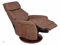 canap massant canape massant electrique luxury hom fauteuil canapé sofa relaxation