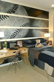 Baseball Bedroom Wallpaper | baseball mural wallpaper baseball bedroom wallpaper baseball bedroom