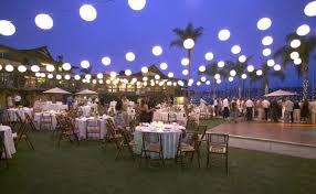 cheap wedding venue ideas affordable wedding venues in san diego wedding ideas