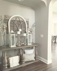 foyer decor large foyer decor trgn f77052bf2521