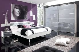 chambre mauve et grise chambre mauve et gris deco chambre violet gris emejing deco chambre