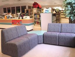 comfy library chairs 56 kids lounge seating pallet chairs for kids pallet wood projects