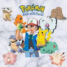 pokemon wallpaper room images pokemon images 191937567744