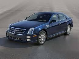 cadillac cts vs sts cheapest used cadillac cars cts sts dts autobytel com