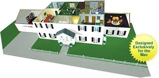 home design for mac hgtv home design software 3 looking home landscape hgtv home
