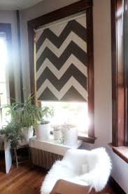 best 25 roller shades ideas on pinterest modern roller blinds
