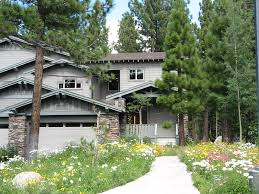 Fairway Home Decor by Luxury Home In Mammoth Lakes Near Ski Lift Vrbo