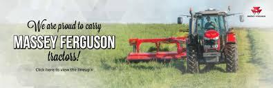 k2 agriculture and turf lebanon lebanon tn 615 547 6551