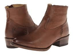womens boots diana frye diana stitch shoes and socks wardrobes