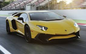 lamborghini aventador lp 750 4 superveloce lamborghini aventador lp 750 4 superveloce 2015 us wallpapers
