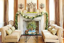 southern living home interiors southern living room decorating ideas centerfieldbar com
