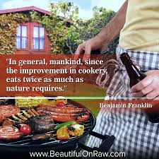 Overeating Meme - raw foods and overeating beautiful on raw