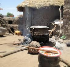 cuisine malienne mafé mali pause mafé