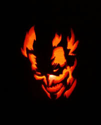 spooktacular pumpkin carving contest gallery sideshow collectibles