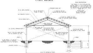 house barn floor plans mosscreek plans westborough ma commercial