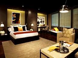interior design studio apartment furniture ideas bedroom on budget