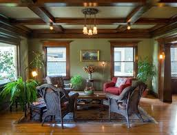modest design paint colors that go with dark wood trim plush ideas