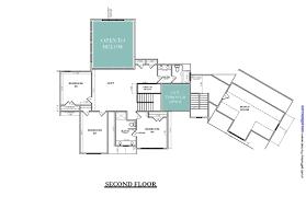 katelyn james second floor house plan ideas u0026 inspiration