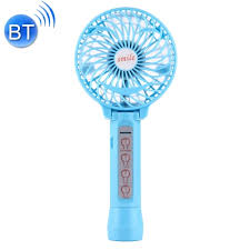 battery operated electric fan 8 36 battery operated foldable handheld mini fan with 3 speed