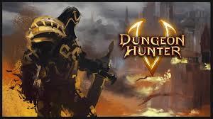 download game farm village mod apk revdl dungeon hunter 5 3 3 0j mod apk offline unlimited purchases gems