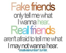 Real Friend Meme - fake friendship memes image memes at relatably com