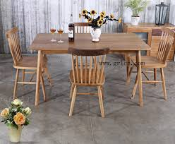 Used Dining Room Tables For Sale Used Dining Table For Sale Bukit