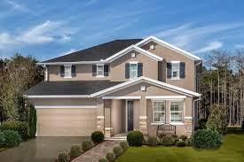 new homes for sale in ormond beach fl cypress place community
