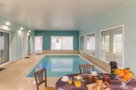 chambre d hote le treport bons plans vacances en normandie chambres d hôtes et gîtes