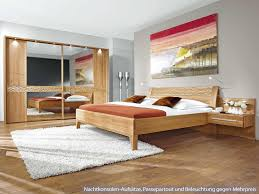 Schlafzimmer H Sta Ostermann Schlafzimmer Worldegeek Info Worldegeek Info