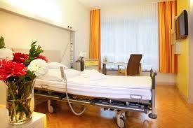 Reha Bad Aibling Zimmer Klinik Bad Trissl
