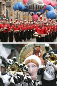 macys thanksgiving day parade can t help myself i the