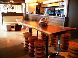bar in living room furniture remarkable home design