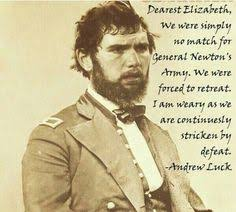 Andrew Luck Memes - youtube meme pinterest andrew luck and rex ryan