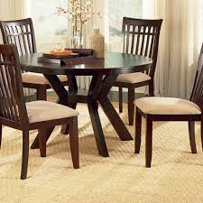 dining room tables set round dining room table set diningroom sets com