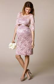 maternity dresses for weddings amelia lace maternity dress vintage maternity