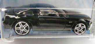2005 Mustang Gt Black Wheels 2005 006 2005 Ford Mustang Gt Black Pr5 For Sale