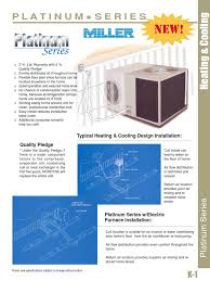 hvac1 30 pdf furnace air conditioning