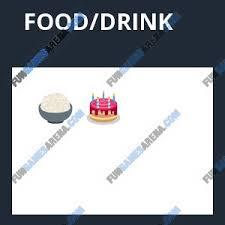 crossword quiz july 22 2017 food drink clue 9 fungamesarena com