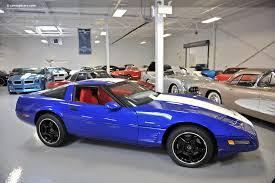 1996 corvette lt4 for sale auction results and data for 1996 chevrolet corvette grand sport