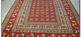 Pretty Area Rugs Pretty Area Rugs Charlotte Nc Bedroom Area Rugs Charlotte Nc Rug