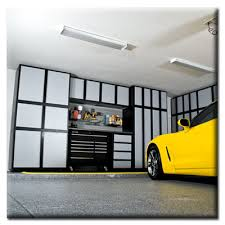 Best Garage Organization System - best garage cabinets for the money modular plywood cabinets