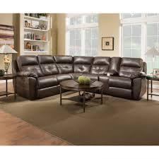 sofa marvelous large sectional sofa oversized sofas extra
