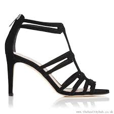 women u0027s coco wedge sandals multi orange uk size 3 5 u003d4 5 u003d5 5