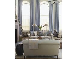 classic living room ideas 12 awesome formal traditional classic living room ideas decoholic